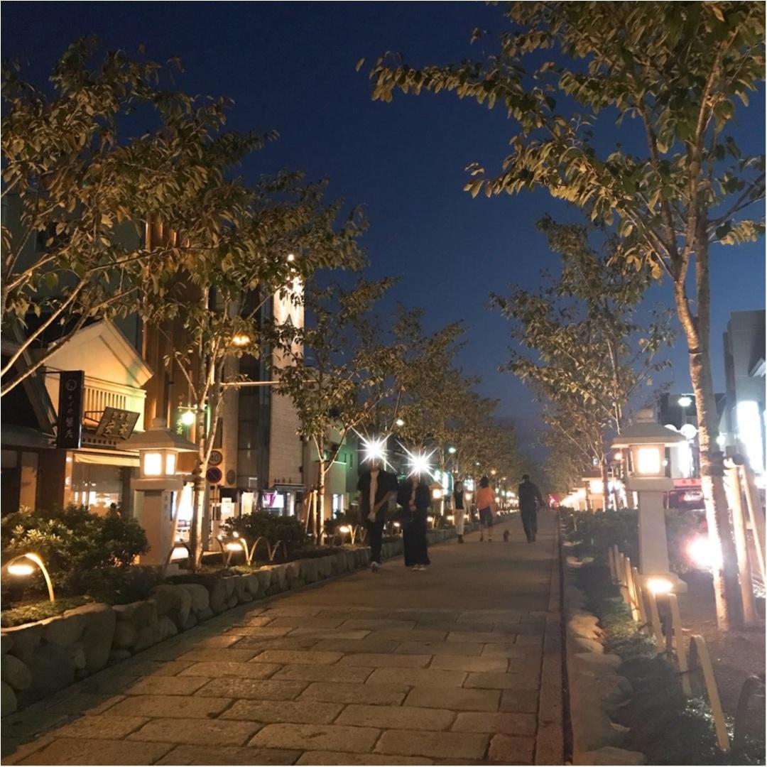 【着物でフォトジェニック!】『今の季節にオススメな』鎌倉で食べ歩きしたい方必見!ご紹介します♡_19