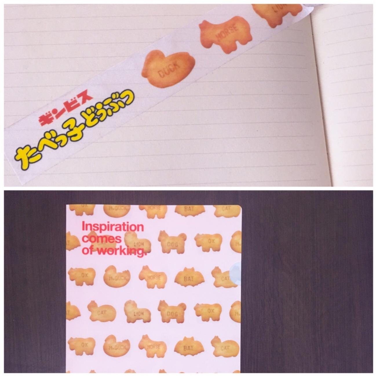 《ご当地/新宿》話題☆お菓子のワンダーランドが新宿に登場♡ あの有名お菓子がBIGサイズに!!_7