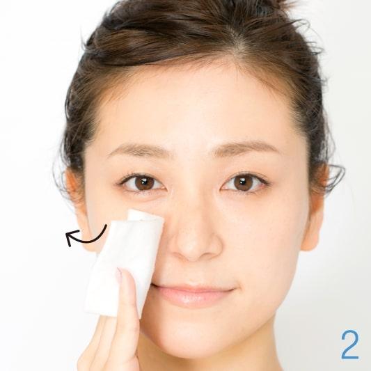 ニキビケア特集 - ニキビの原因は? 洗顔などおすすめのケア方法は?_32