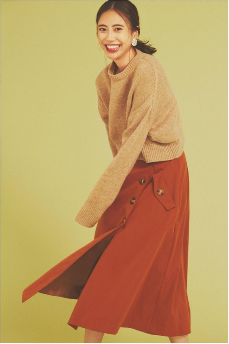 「マルチウェイ」服でずるくて賢いおしゃれをしよう 記事Photo Gallery_1_11