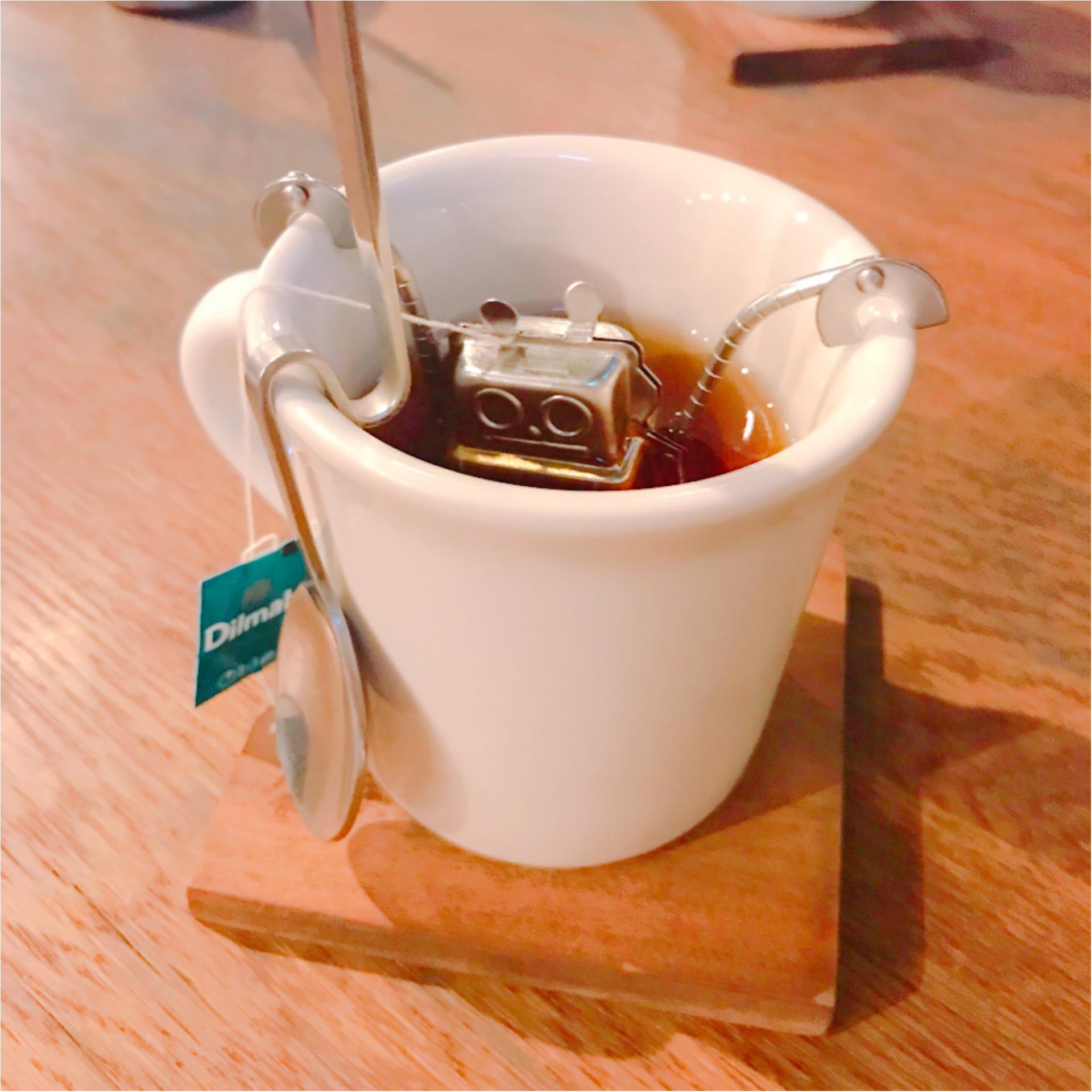 ★これこそリノベーションカフェ!浜松の『SOCO』はこだわりがたくさんありました★_4
