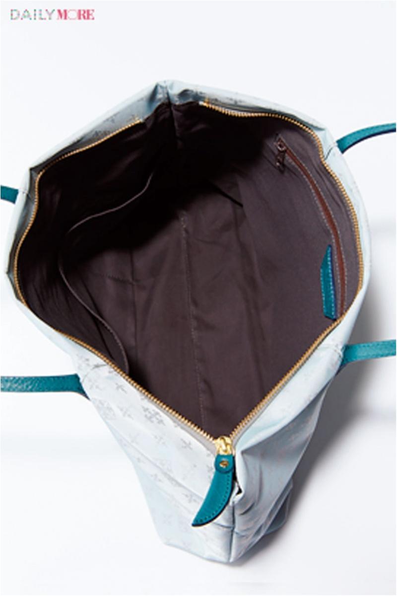 【通勤バッグの結論】ペットボトルより軽い!? 通勤の救世主は、500g以下の軽いバッグ!_1_4