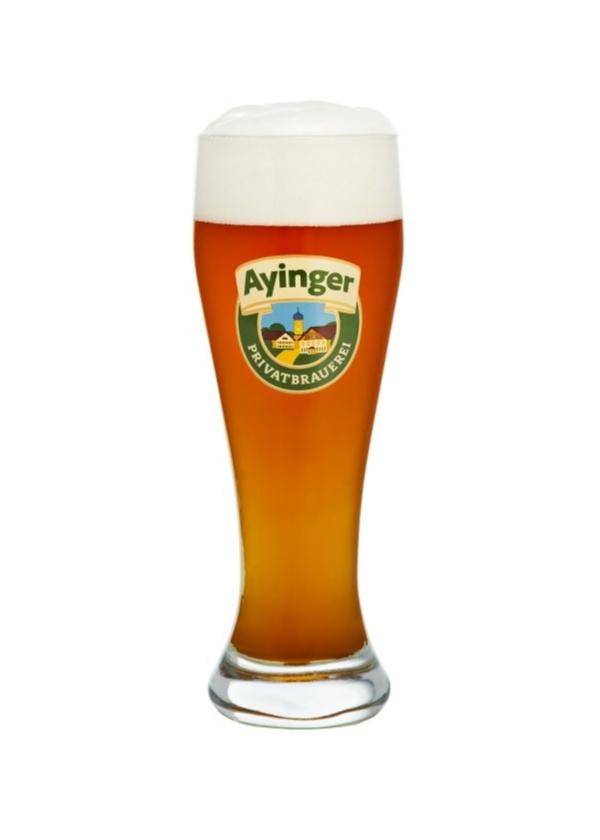 日本初上陸ビールも!! みなとみらい「赤レンガ倉庫」のオクトーバーフェストは、明日9/28(金)から♪_1_2