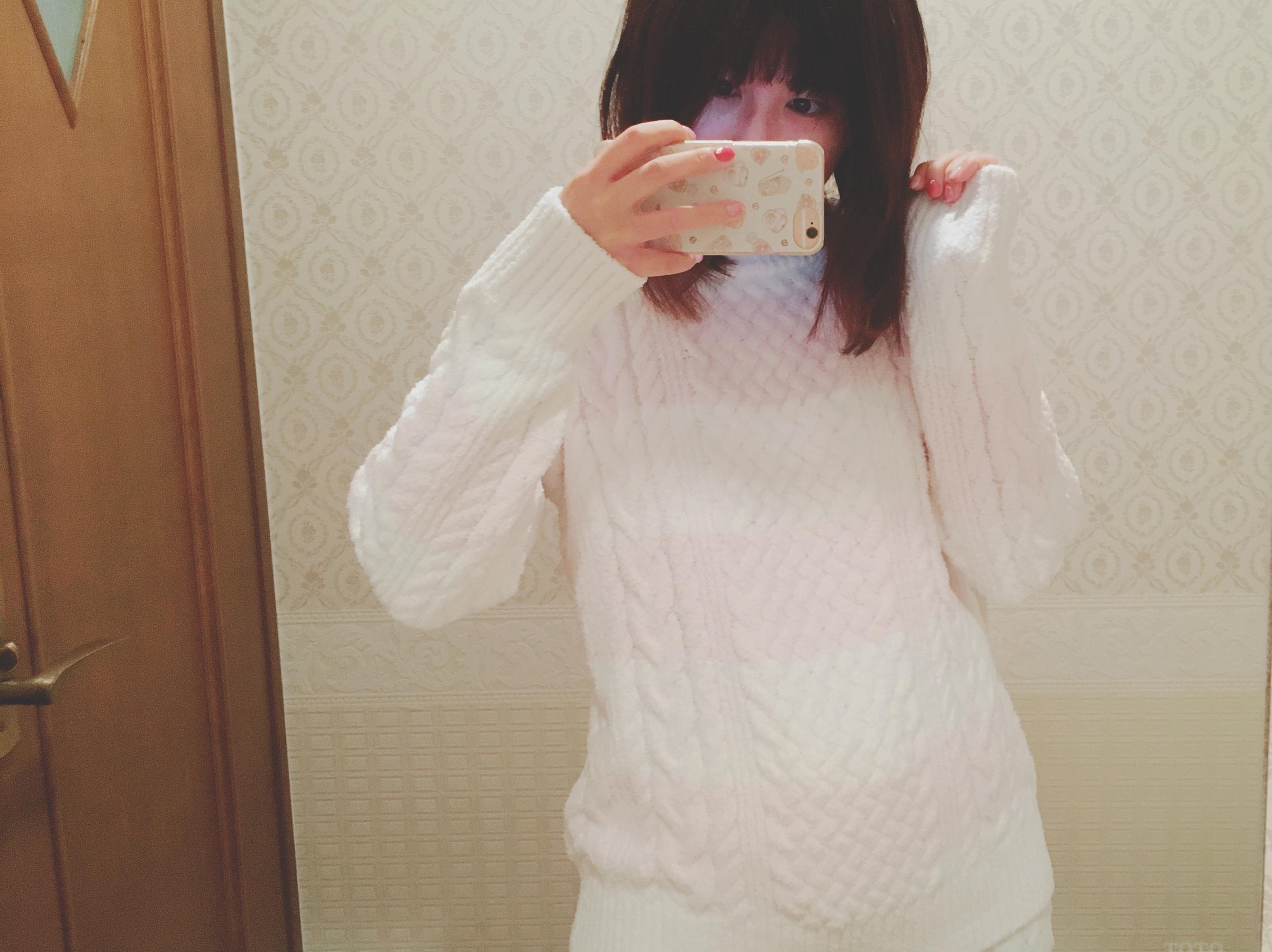 【今週のコーデまとめvol.43】台湾でスカート着まわし♡甘めカジュアル派の7days_1