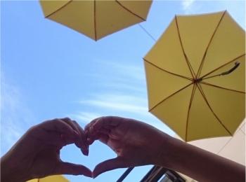 【星野リゾート】『リゾナーレ八ヶ岳』短時間で楽しむ!写真いっぱい宿泊レポート❤︎
