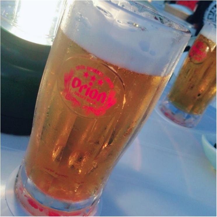 【TRIP】石垣島で美味しかった食べ物たち♡_1