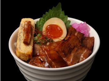 『ふるさと祭り東京2020』開催! うにめし丼やローストポーク丼など、「全国ご当地どんぶり選手権」のおすすめ5選