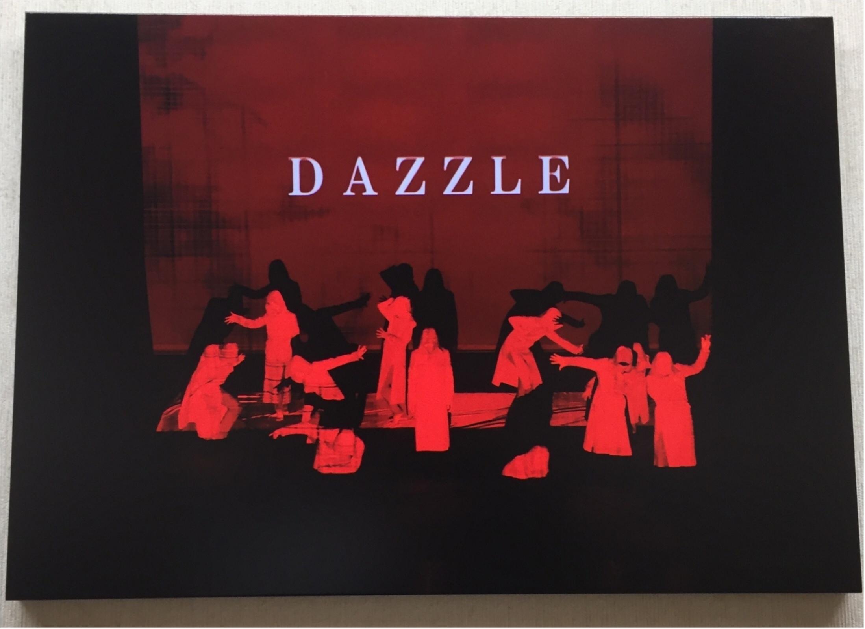 《追加スペシャルゲストは話題沸騰中のあの舞台から‼》日本最大級のダンスの祭典【Legend Tokyo-7-】を3倍楽しむ方法 vol.2_5
