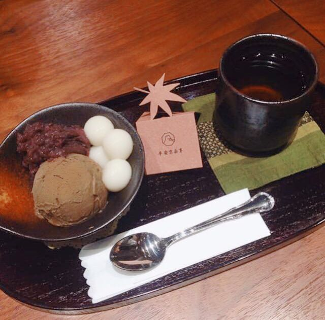台湾のおしゃれなカフェ&食べ物特集 - 人気のタピオカや小籠包も! 台湾女子旅におすすめのグルメ情報まとめ_22