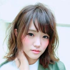No.535 Saeko