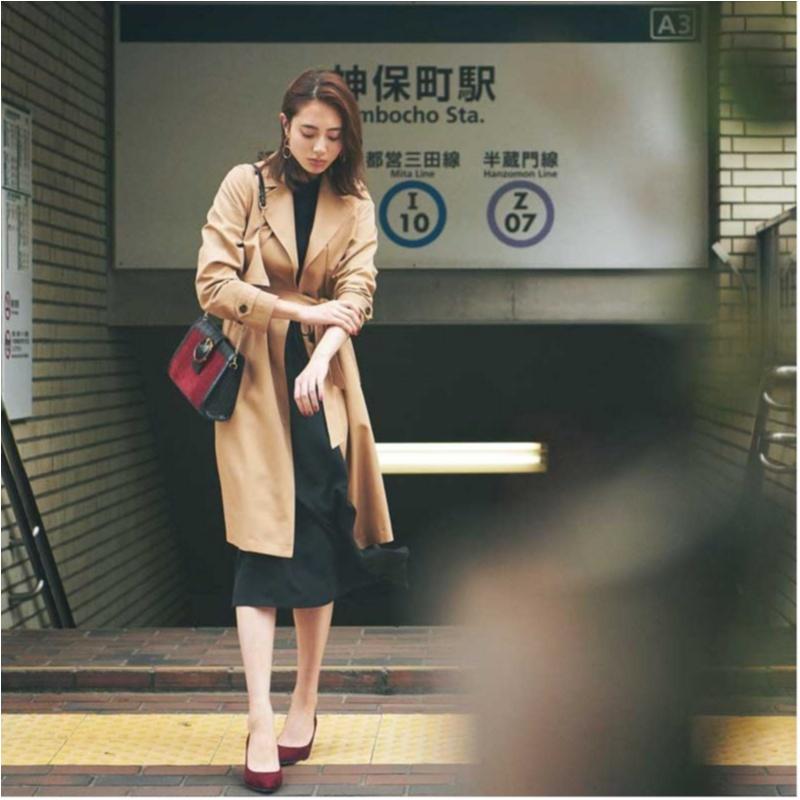 【秋のスカート】まとめ Photo Gallery_1_21