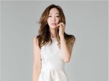 貯金ケアが重要だった! 美容家・神崎恵さんの「触りたくなるモテ肌」を手に入れる方法♡
