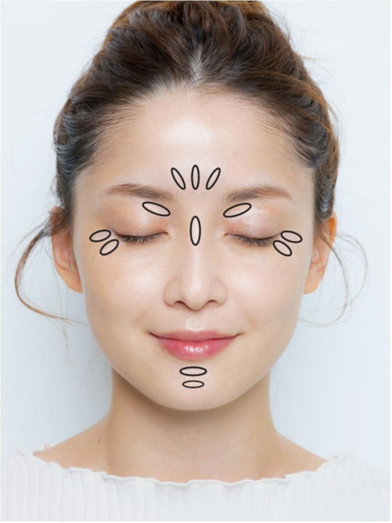 世界一わかりやすい「コンシーラー」特集 | #OVER25のぼり坂美容 | (ほおの毛穴、ニキビ、小鼻の赤み、シミ、目の下のくま)37