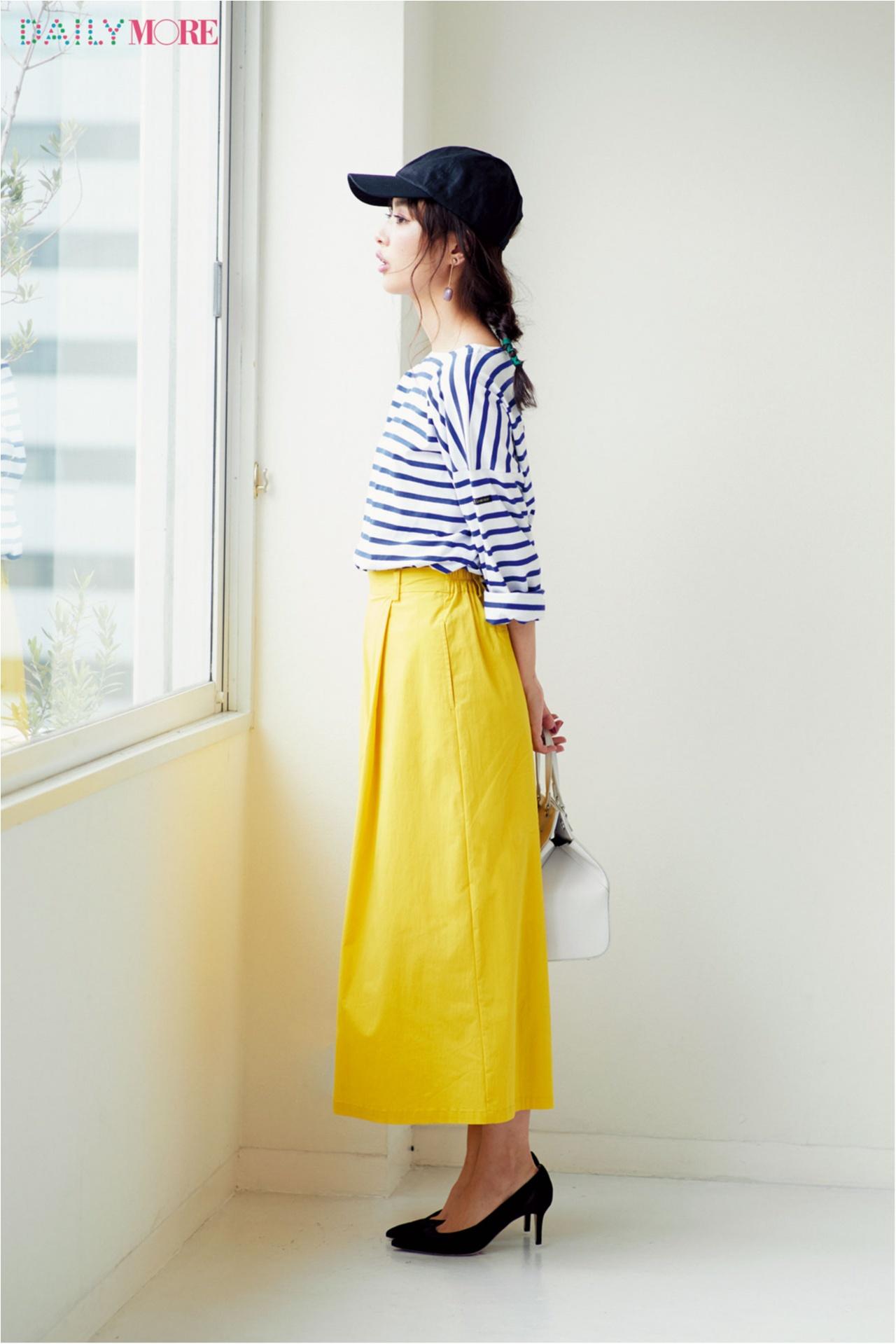 """【公式通販GET MORE!ですぐ買える】超人気ブランドで、この夏""""本当に売れている""""ベストヒット服だけ集めました!_3"""