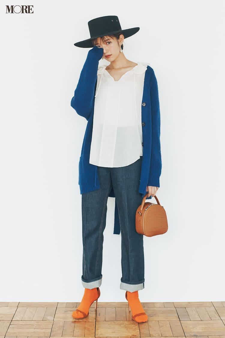 【最新】バッグ特集 - 『フルラ』など、20代女性が注目すべき新作や休日・仕事におすすめの人気ブランドのレディースバッグまとめ_32