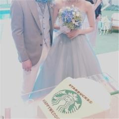 【ゆい婚】大好きなみんなに囲まれて過ごした最高の結婚式♡~今年の思い出を振り返り~