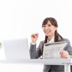 手持ちの10万円で、株って始められるの?【女子のマネーの悩みにアンサー!】