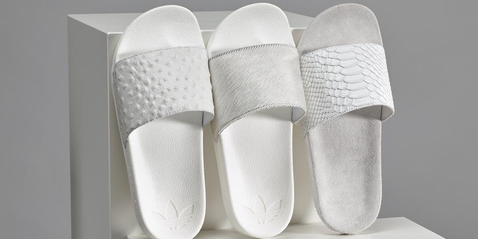 mi adidasで世界にひとつだけのサンダルを作ろう!_1