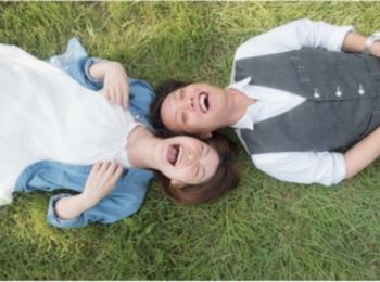 プロポーズの言葉つき♡  卒花さんに聞いた「結婚してよかった!」この瞬間!