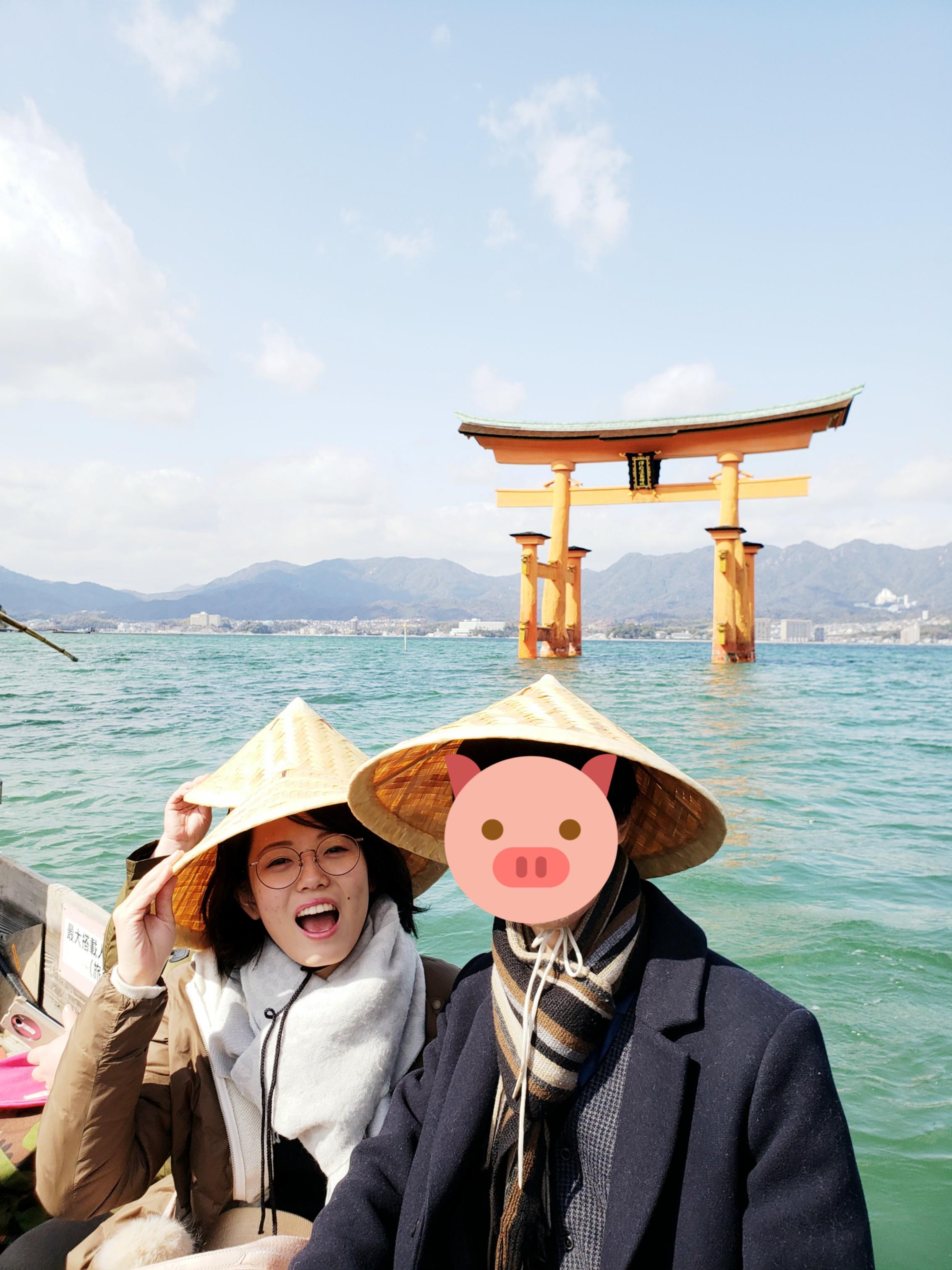 広島女子旅特集 2019   人気のお土産やグルメスポットは?_61