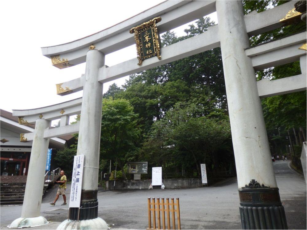 埼玉女子旅特集《2019年版》- 話題の「ムーミンバレーパーク」やパワースポット、おすすめグルメまとめ_50