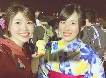 《夏の風物詩》なにわ淀川花火大会に行ってきました!