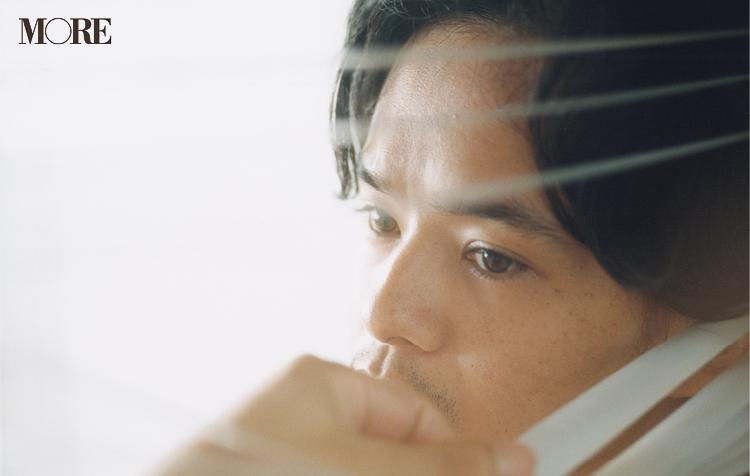 【池松壮亮さんインタビュー】映画『宮本から君へ』で一途で不器用な主人公を熱演「神を信じるくらい大変だった」_1