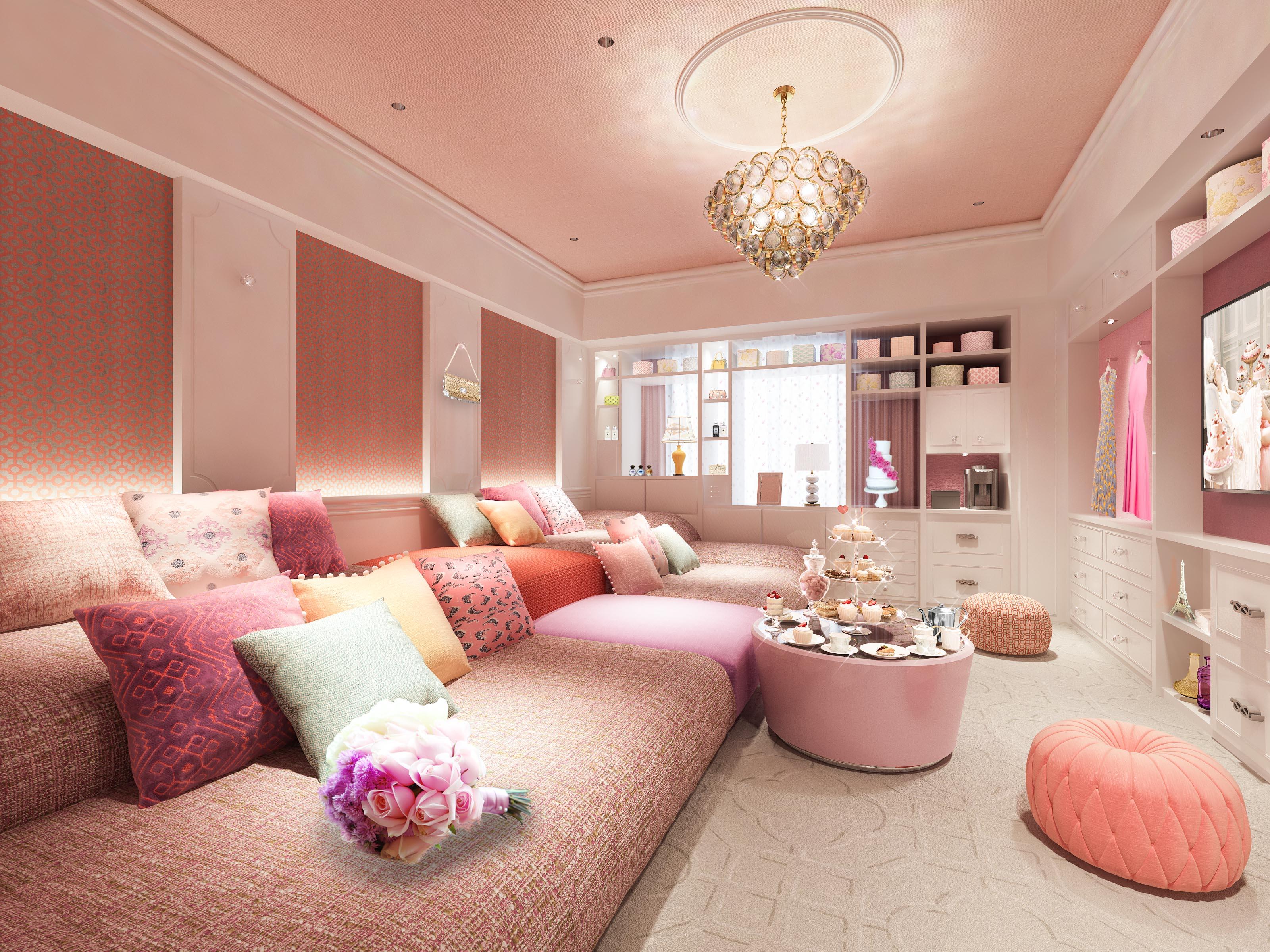 日本各地のかわいいホテル Photo Gallery_1_1