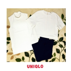 ▷I'am UNIJO《WhiteをGETするべし!!》