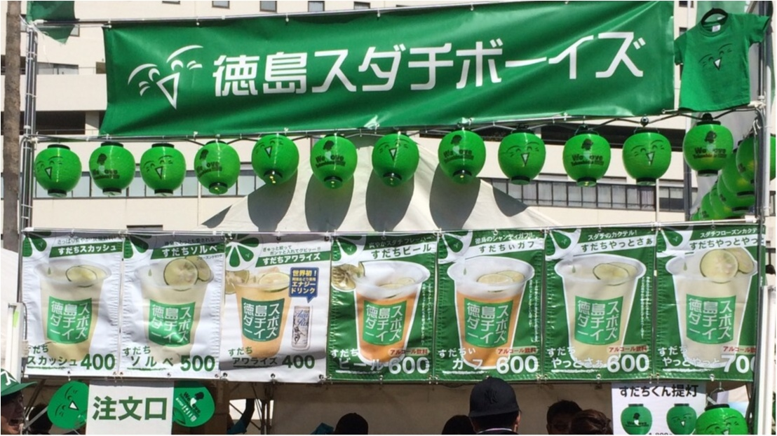 ♡レインボー綿菓子♡_4