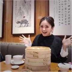 台湾在住パンダおすすめ!キングオブ小籠包「鼎泰丰(ディンタイフォン)」のオススメメニュー