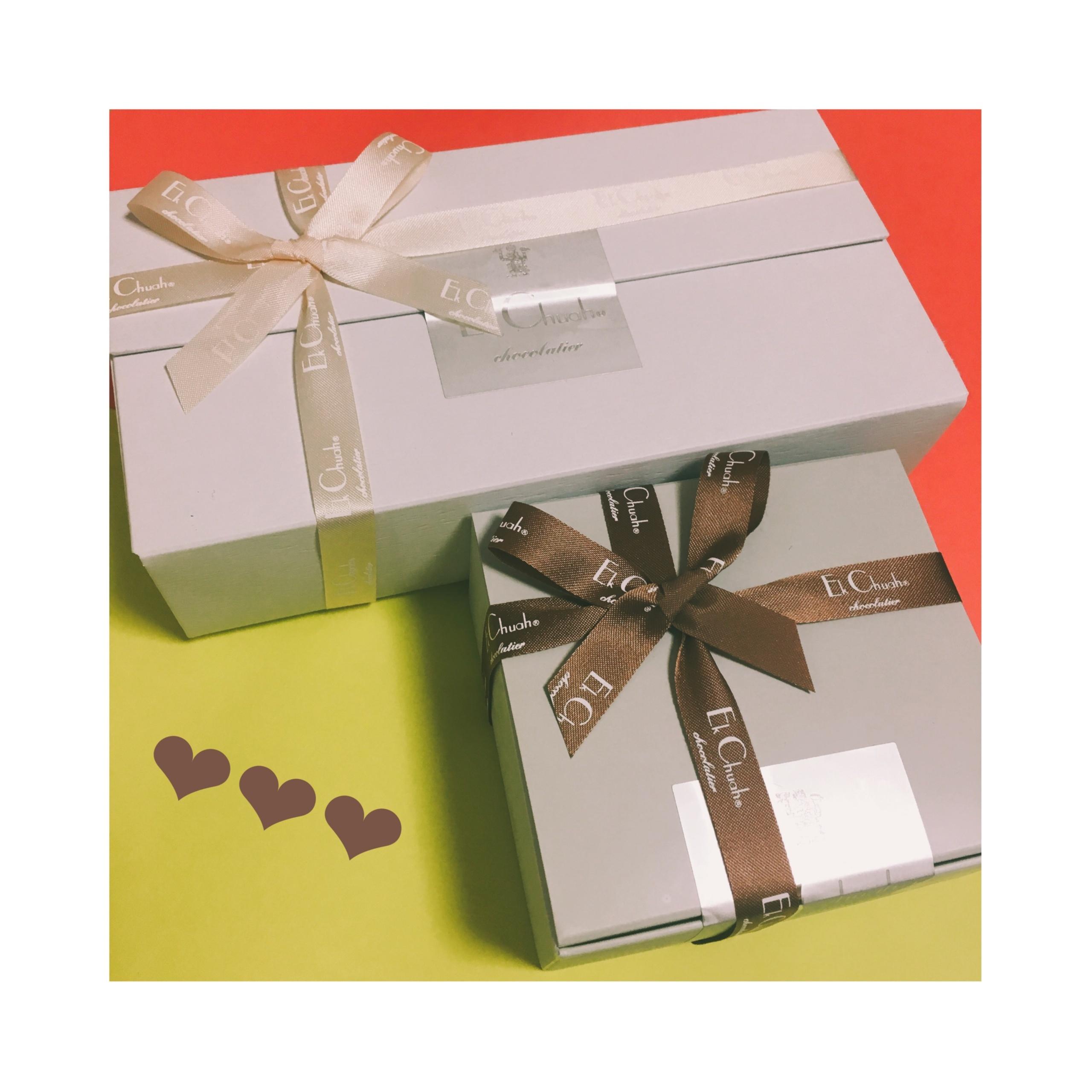 《ご当地MORE★》【ツウな手土産を買うならここ!】大阪で訪れたいチョコレート専門店❤️_4