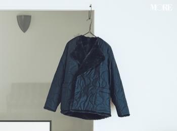 『ユニクロ』も『ハイク』も『ペリーコ』も、コラボがアツい! スタイリスト高橋美帆さんが推すファッションNEWS☆