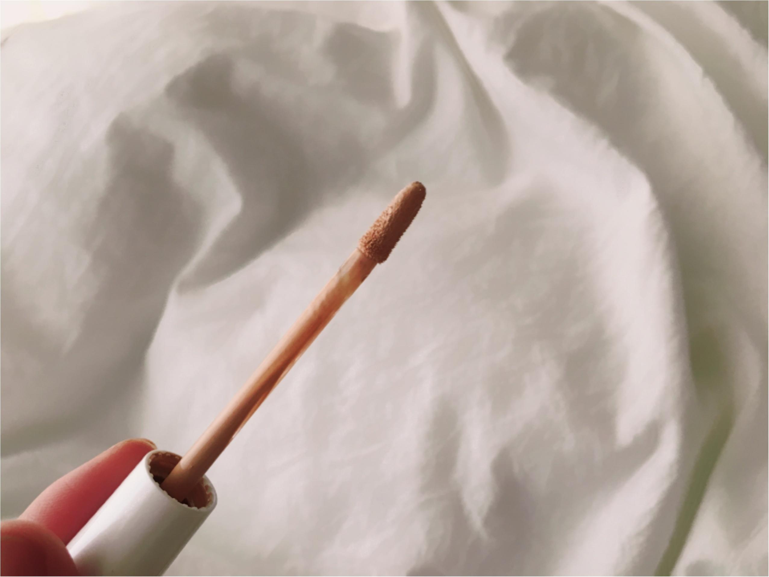 コレ1本で「素肌がキレイ」をつくれちゃう♡♡フローフシのエリアファンディが超万能!!_3