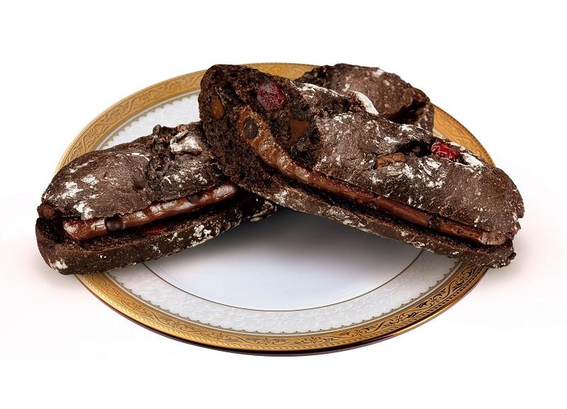 『ローソン』×『ゴディバ』の新作5品が登場! 冬のぜいたくショコラスイーツを堪能せよ_2