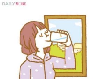 睡眠や生活改善で「自律神経」を整えよう☆ 【今週のライフスタイル人気ランキング】