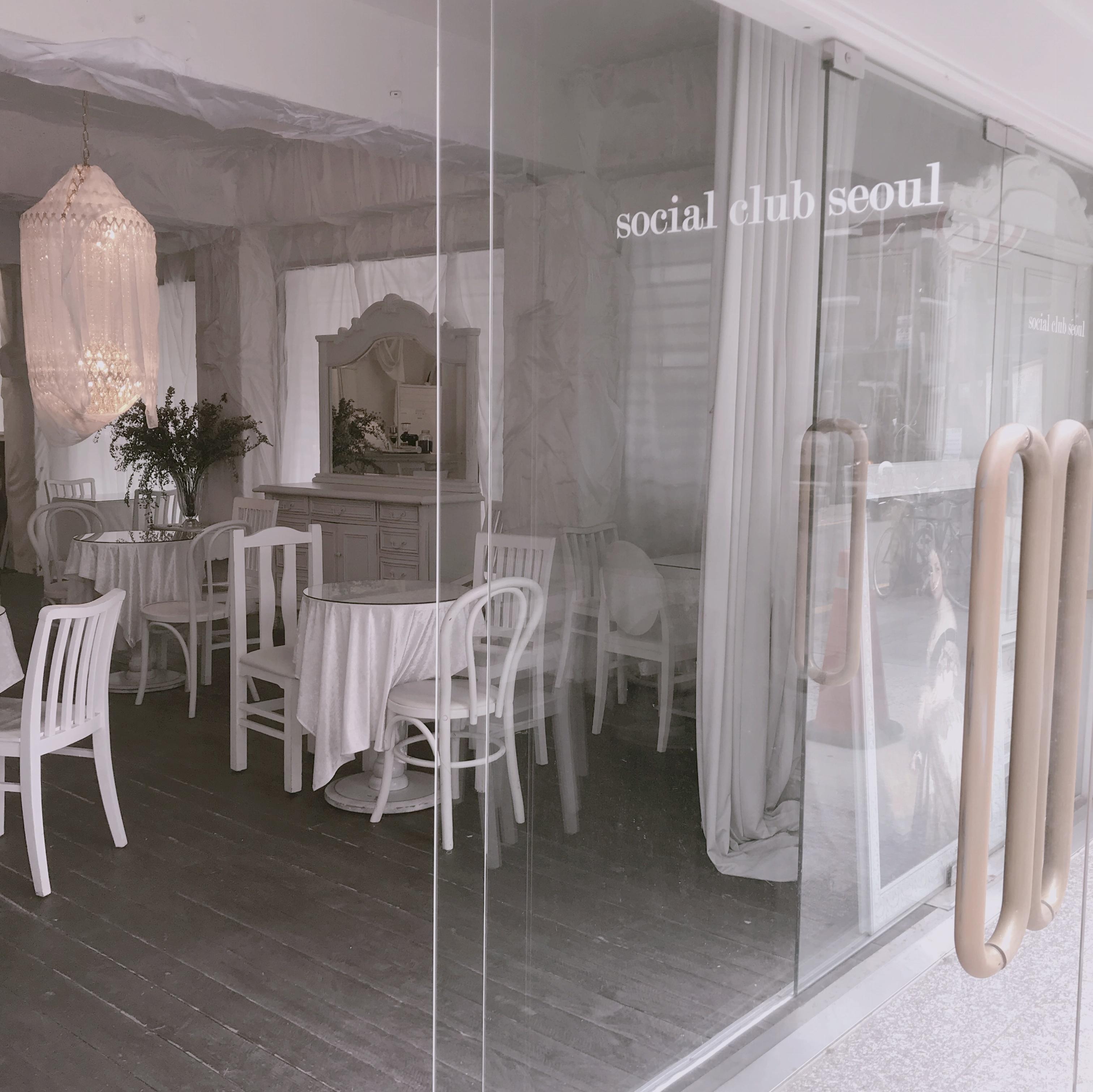 韓国女子旅《インスタ映えスポット・カフェ特集》- フォトジェニックな観光地やかわいいグルメまとめ_42