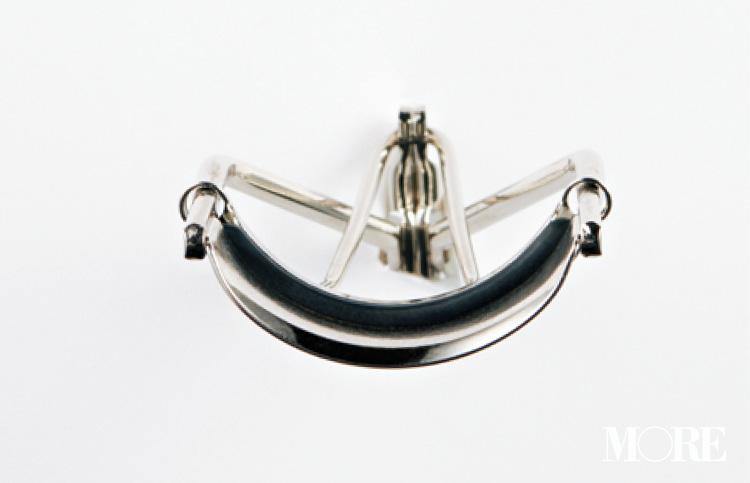 【世界一正しいビューラーの使い方】目の形や幅で選ぶ&一重・二重・奥二重別にやり方を伝授します!記事Photo Gallery_1_14