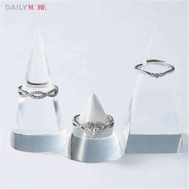 結婚指輪のおすすめブランド特集 - スタージュエリー、4℃、ジュエリーツツミなどウェディング・マリッジリングまとめ_29