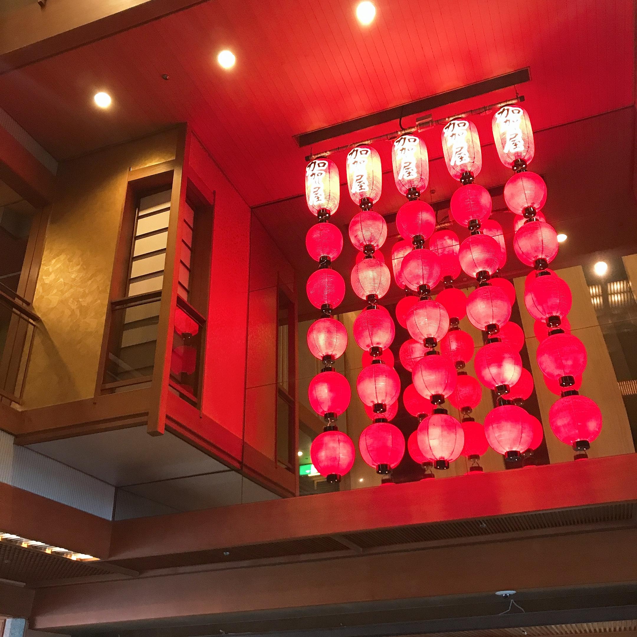【金沢旅行】あの有名な加賀屋旅館に泊まってみた✨_2