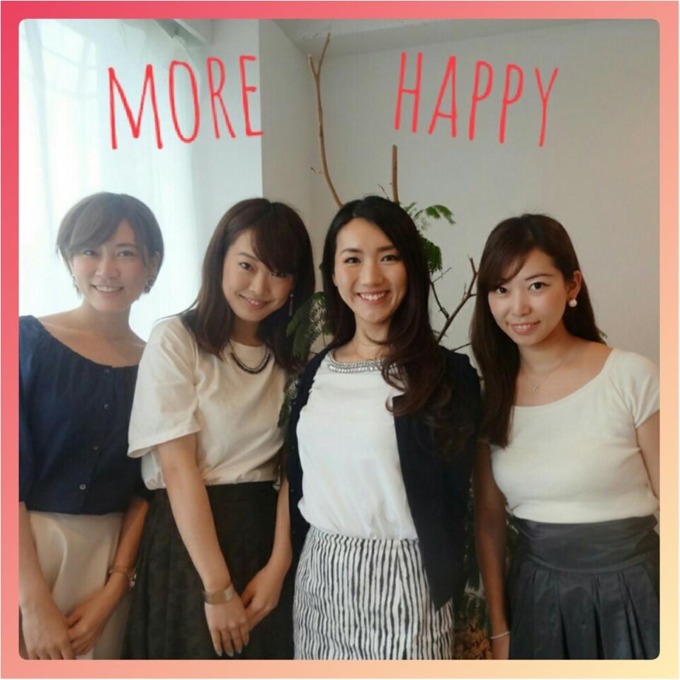本日MORE12月号発売日♡coachのステーショナリーセットがすごい!!!!!_3