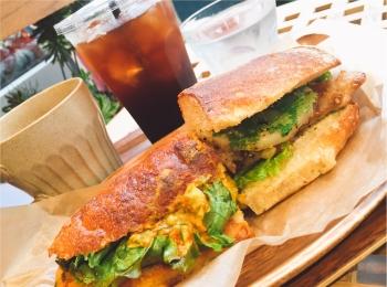 【表参道・青山エリア】全てのカフェ難民に捧ぐ!満足度高すぎなカフェがここにある☆