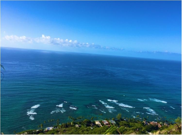 ハワイ女子旅特集 - 人気のカフェやグルメ、インスタ映えスポット、ディズニーなど旅する女子のおすすめまとめ_129