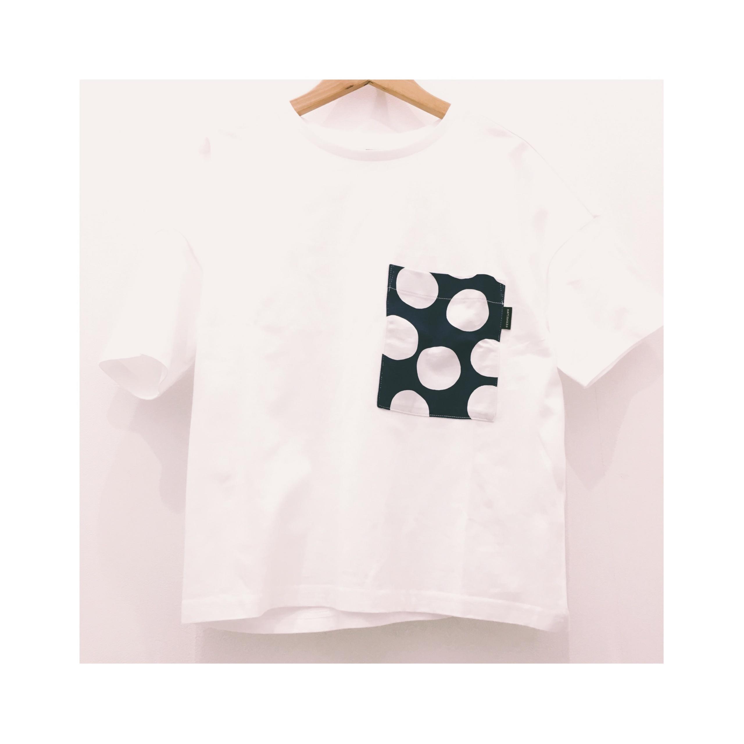 《本日3/30発売開始!》あれもこれも全部欲しい…★【UNIQLO】×【marimekko】のコラボアイテムが可愛すぎる❤️私はコレを買いました✌︎❤︎_3