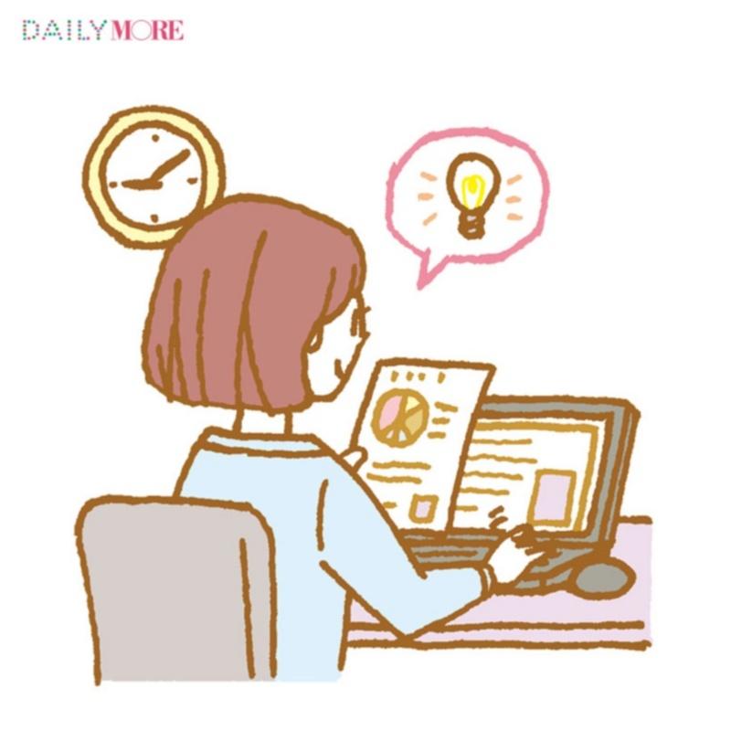 """やっぱり気になる! """"離婚しない系男子""""6タイプ!【今週のライフスタイル人気ランキング】_2"""