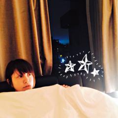 【田中美保のデジレポ】暑~い夜もこれでグッスリ♡