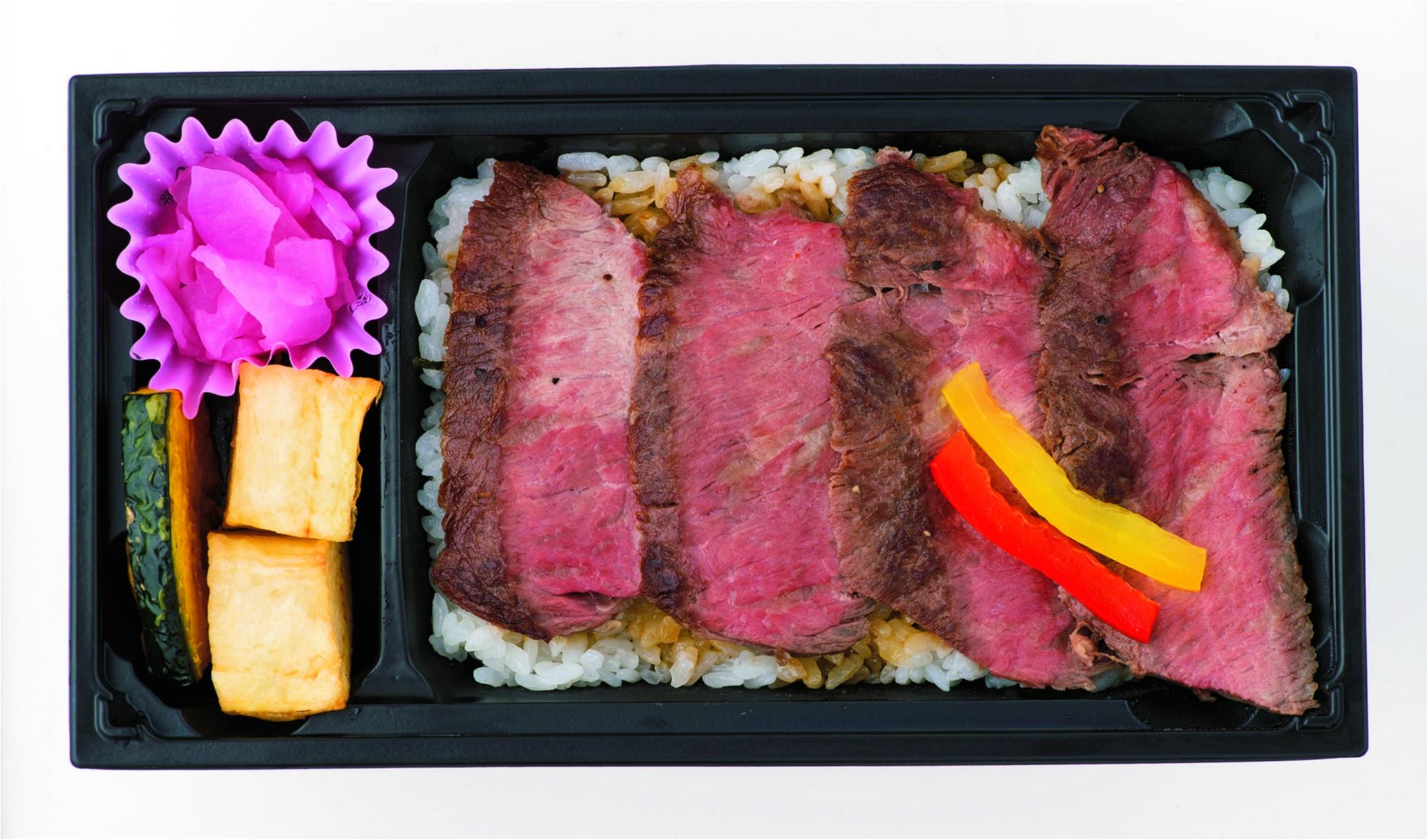 東京駅のお弁当でGW旅のスタートダッシュ♬  絶対食べたいオススメ7選!_1_6