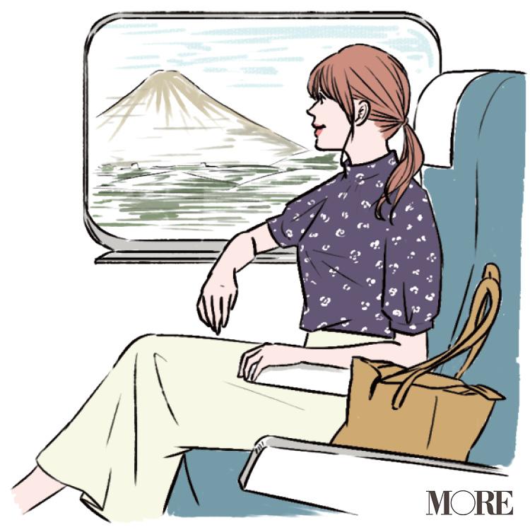 20代のUターン転職特集 - 新潟県長岡市・兵庫県神戸市へUターンした20代女性にインタビュー_10
