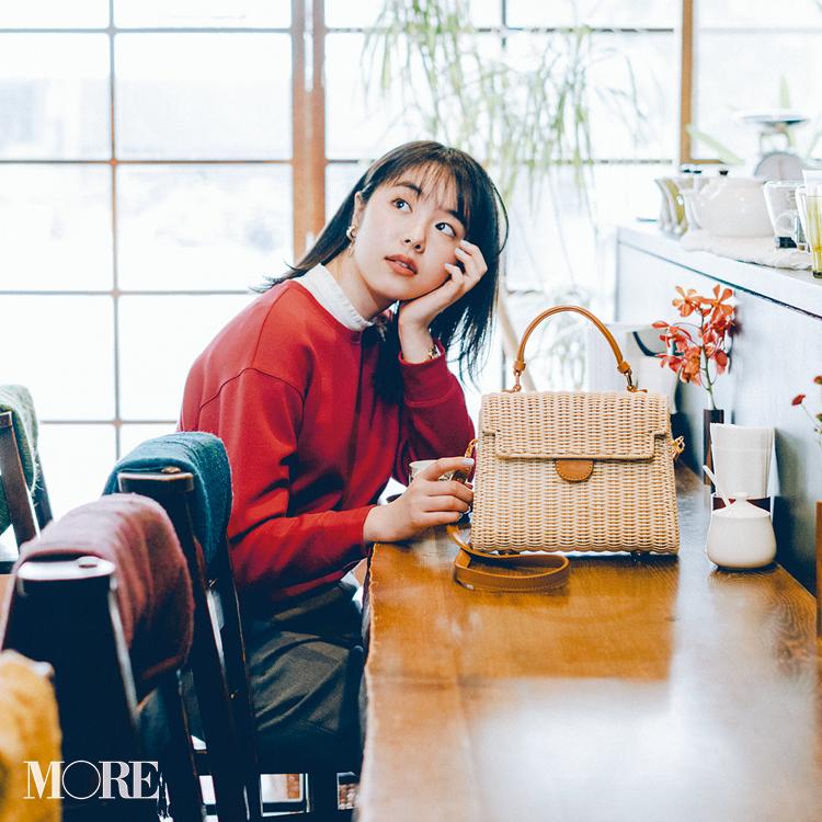2019年春の新作バッグ(レディース)特集Photo Gallery_1_51