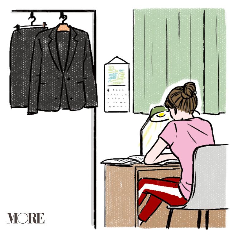 転職した20代女性300人に聞きました。給与面の変化は? 転職するにあたって、しておけばよかったことは?_2